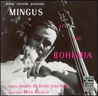 Mingus_at_the_Bohemia