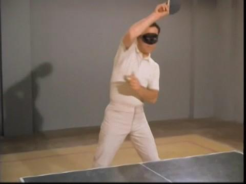 Get_Smart_Die_Spy_Ping_Pong_4__0009
